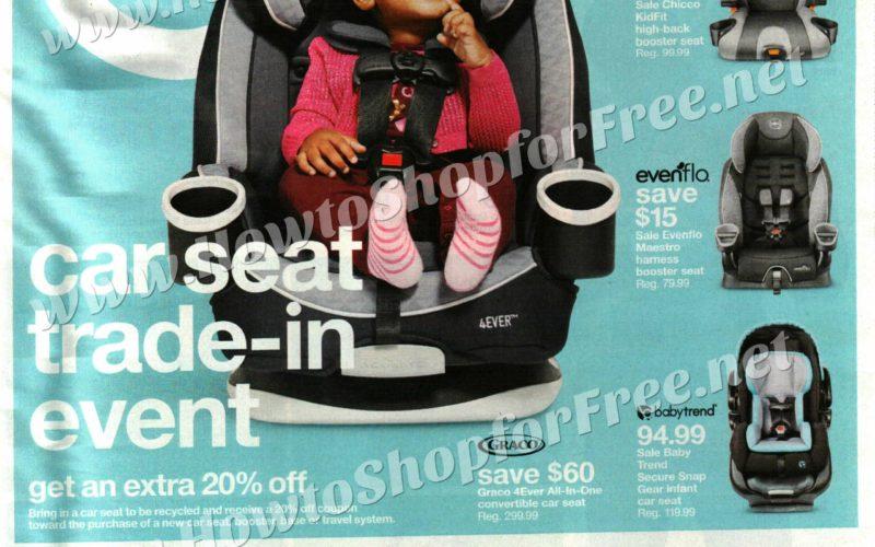 Target Ad Scan ~ September 10-16