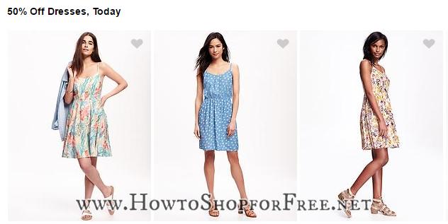 ON_dresses