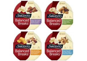 Sargento_Balanced_Breaks