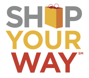 Sears-Shop-Your-Way