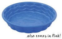 $5 Wading Pools from Toys R Us +Free Pickup!