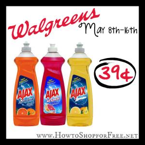 ajax_wags