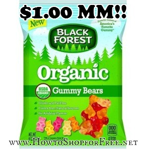 black-forest-bears-450x307