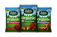 blackforest-organic-packaging
