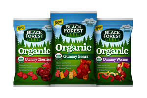 blackforest-organic-packaging