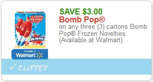 bombpop+3