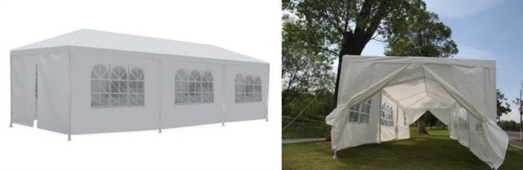 canopy_tent