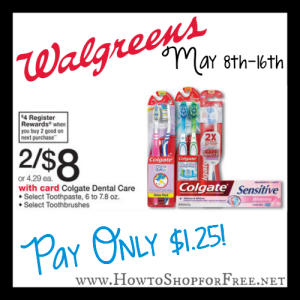 colgate_wags
