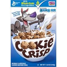 cookie-crisp