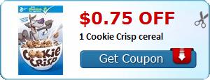cookie+crunchQ