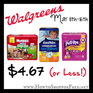 diapers+wags