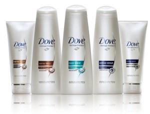 dove-hair-care