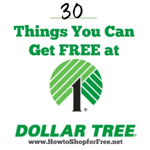 free_at_dollartree