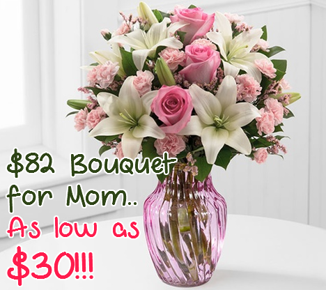 ftd_mmothersday