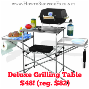 grill+table