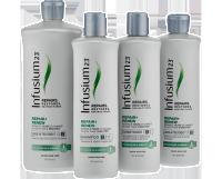 infusium