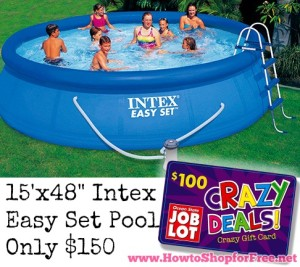 intex_pool+OSJL