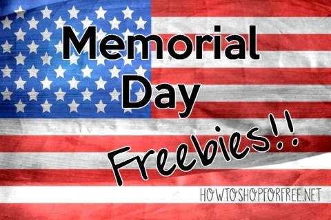 memday+freebies