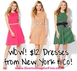 nyc+dresses12