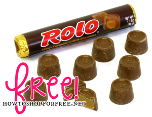 rolo-candy_1