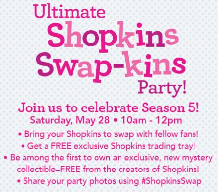 shopkins+free