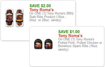 tony+roma