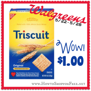 triscuit+wags