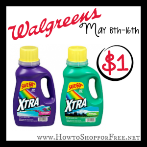 xtra_wags