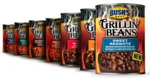 Bushs-Grillin-Beans