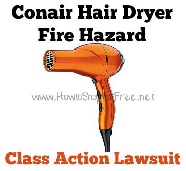 Conair-Infiniti-Pro-Hairdryer-250x250