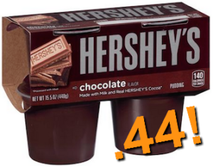 Hersheys-Ready-to-Eat-Pudding