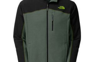 56% OFF The North Face Men's Jacket!!