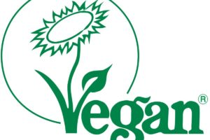 4 VEGAN FREEBIES! Great time to give it a try!
