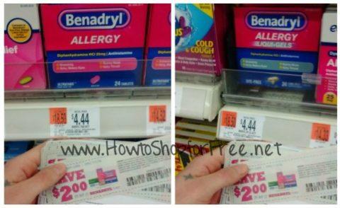 benadryl+WM