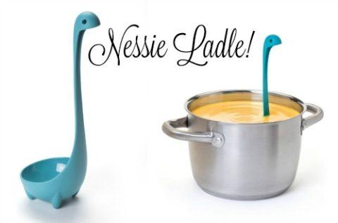 nessie+ladle
