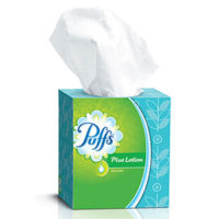 FREE Puffs Tissues at Walgreen's 6/11 – 6/17