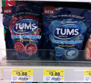 tums-chewy-delights-coupon-walmart-300x275