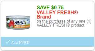 valley+freshQ
