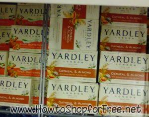 yardley+DT