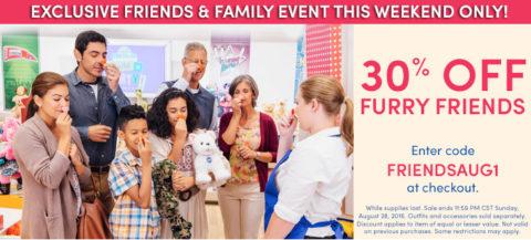 082516-us-friendsfamily-cb