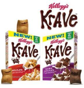 2-krave-cereal