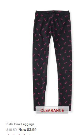 399 leggings