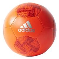 Today Only! Adidas Soccer Swag as low as $6.95!