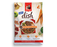 FREE Rachael Ray Cat or Dog Food Samples!