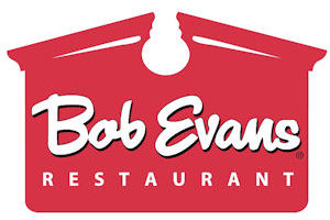 30% Bob Evans Coupon for Dine in or Carry Out!