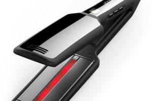 *Lightning Deal* xtava Pro-Satin Infrared Straightener UNDER $30!
