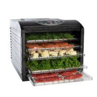 WOW, Countertop Food Dehydrator SAVE $50!