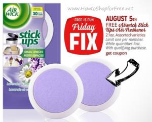 Air-wick-Stick-Ups-MI23468-Product-