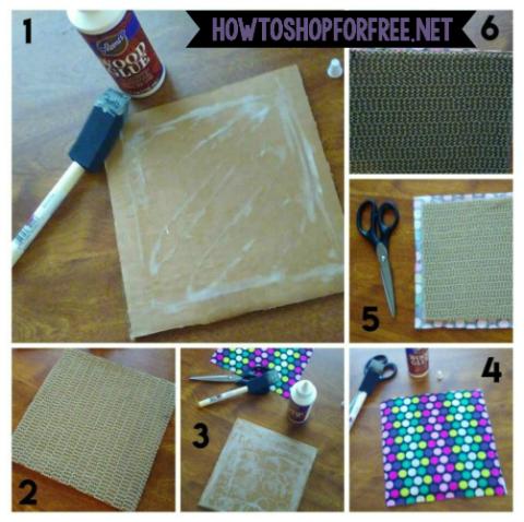 DIY+mousepad2