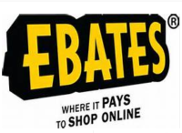 Sign up for Ebates and get a $10 Welcome Bonus